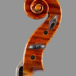 Guarneri-No-110-2013---02
