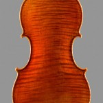 Guarneri-No-110-2013---03