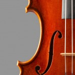 Guarneri-No-110-2013---04